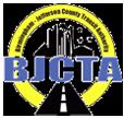 BJTCA logo