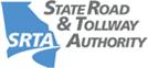 SRTA logo