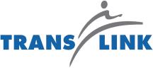 Trans Link logo