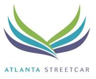 Atlanta Streetcar logo